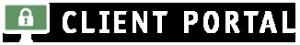 Wicks Emmett Client Portal