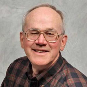Dave Emmett Founding Partner