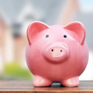 wicks emmett retirement financial planning