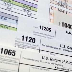wicks emmett tax services