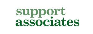 support associates