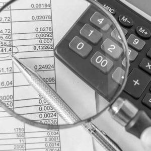 wicks-emmett-assurance-audit-services-gray