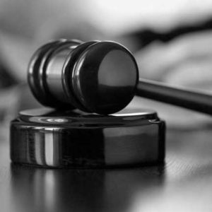 wicks-emmett-business-litigation-support-gray