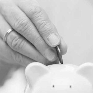 wicks-emmett-retirement-services-gray