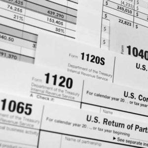 wicks-emmett-tax-services-gray