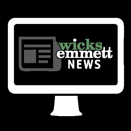 wicks emmett news graphic